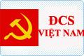 http://dtdl.edu.vn/documents/138/160537/UBNDTP+hanoi/2f92d71e-0d38-4bbe-9a2f-f12cafeffecc?t=1363594638000